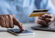 Pedir prestamos y minicreditos con ASNEF es posible